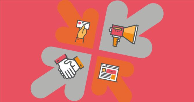 marketing de conteúdo pode fazer por sua empresa