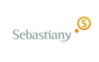 sebastiany