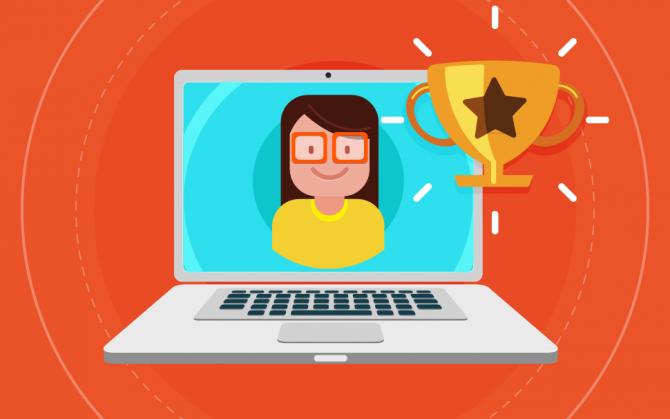 Autoridade digital: saiba como ter e conquiste mais clientes!