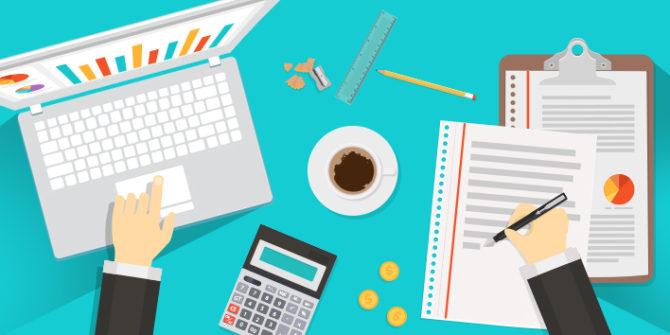 Você sabe a real importância de produzir conteúdo para o seu blog?