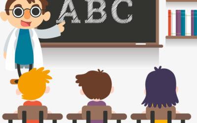 Educação x Tecnologia: como estabelecer um equilíbrio?