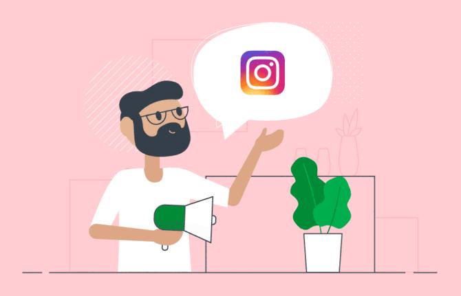 Instagram para empresas: como usar a favor do seu negócio