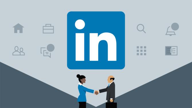 Textos no LinkedIn: como eles ajudam a aumentar suas vendas?