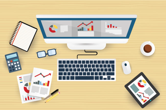 Estrategia Marketing de Conteudo