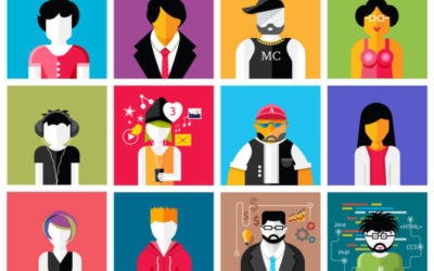 Persona: descubra a linguagem certa para usar com seu cliente