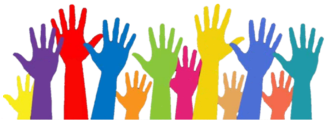 70 anos da Declaração dos Direitos Humanos: você conhece a sua real importância?