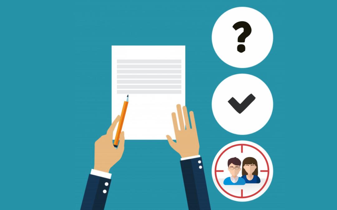 Plano de comunicação: como desenvolver o melhor para a sua empresa